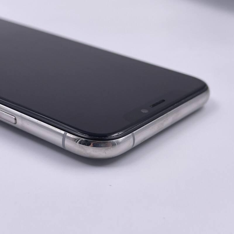 95新 苹果/iPhoneXS 256G 海外版 全网通4G 白色 编号1226